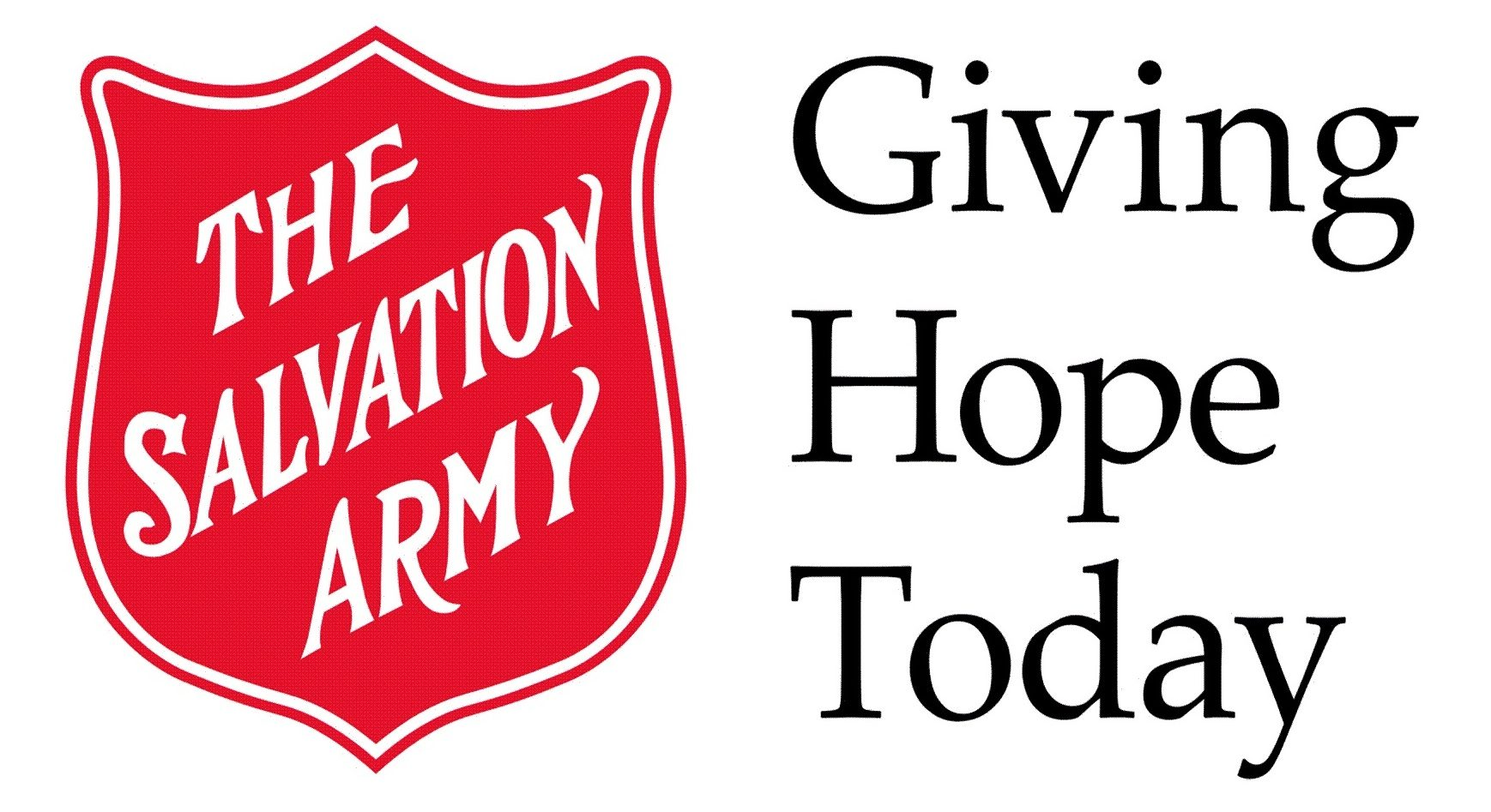 The Salvation Army – Wiarton Community Church